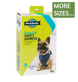 PetSafe Petsafe Happy Ride Car Harness