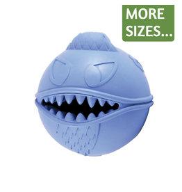 Jolly Pets Jolly Monster Ball