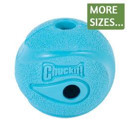 Chuckit Chuckit Whistler Balls Various Sizes