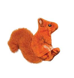 Turbo by Coastal Turbo Refillable Catnip Squirrel Toy