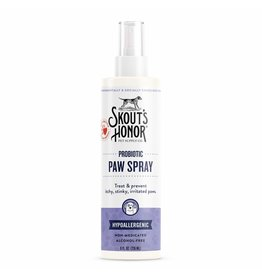 Skouts Honor Skouts Honor Probiotic Paw Spray 8oz