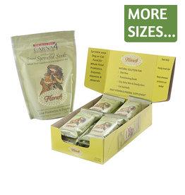Flora4 Flora4 Whole Food Supplement & Digestive Aid