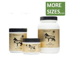 Nupro Nupro Natural Dog Supplement