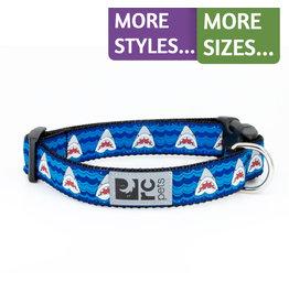 RC Pet Products RC Pets Dog Clip Collar XXS - S
