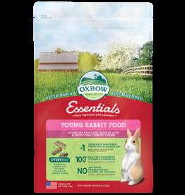 Oxbow Oxbow Young Rabbit Food 10lb