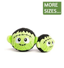 Fabdog Faballs Halloween Frankenstein Toys