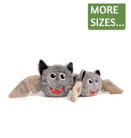 Fabdog Faballs Halloween Bat Toys