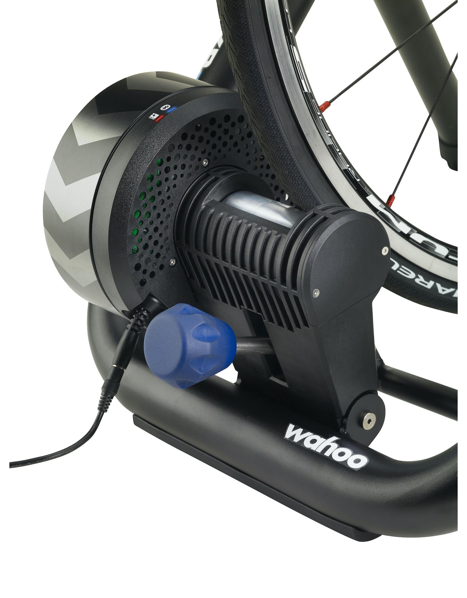 Wahoo Wahoo KICKR SNAP Power Trainer