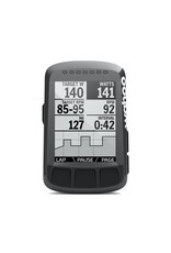 Wahoo Wahoo ELEMNT BOLT GPS Bike Computer