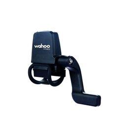 Wahoo Wahoo BLUESC Speed/Cadence Sensor