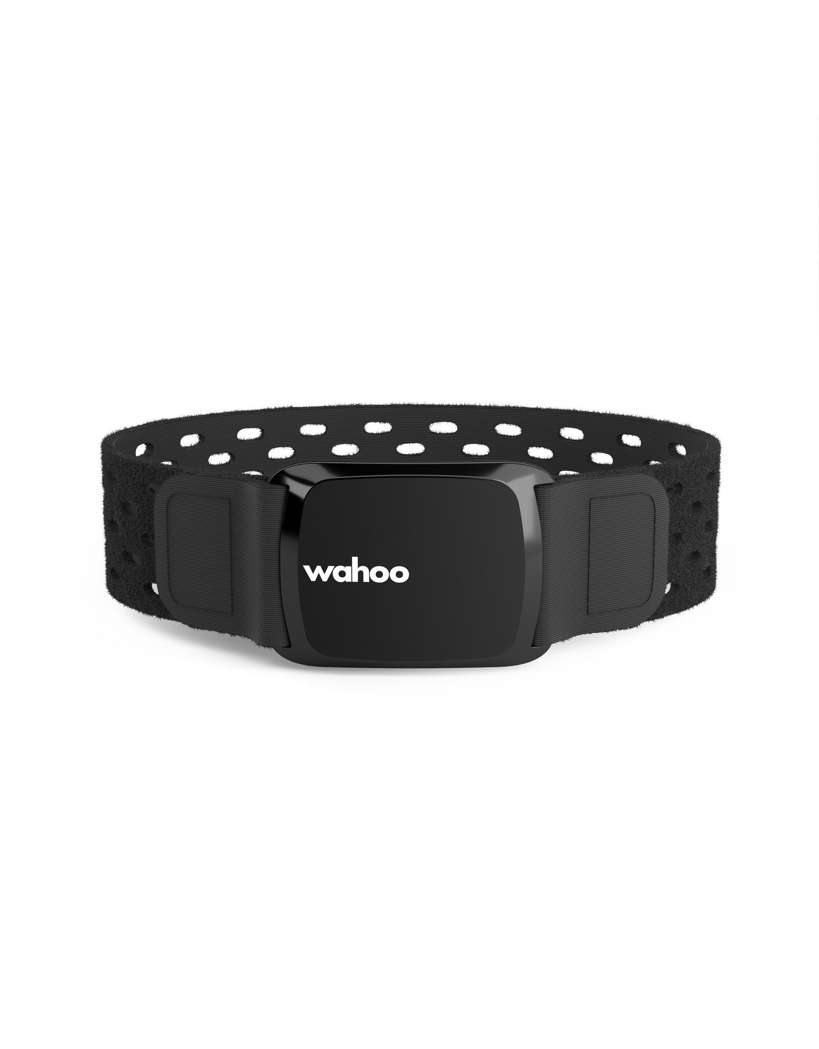 Wahoo Wahoo TICKR FIT Optical Heart Rate Armband