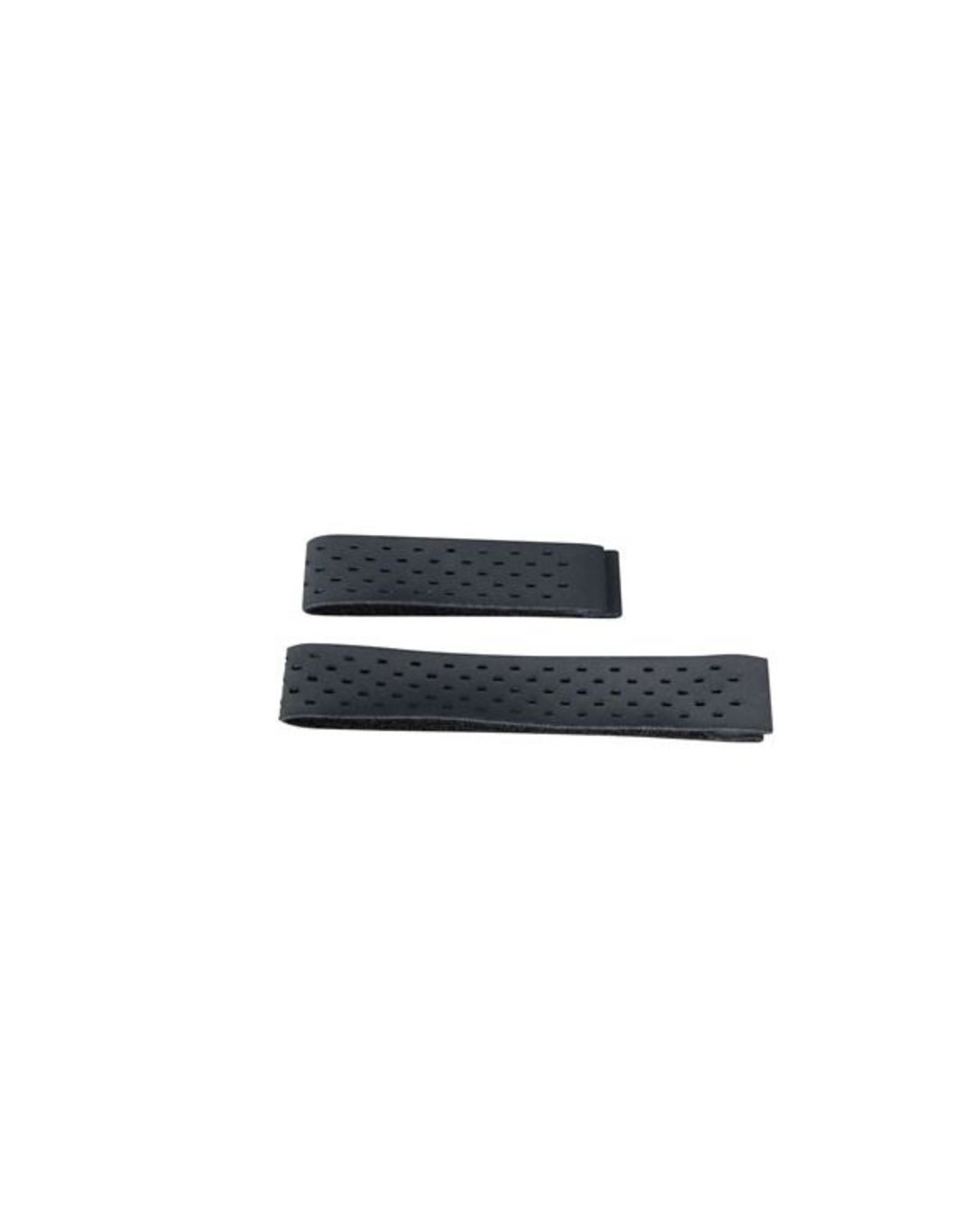 Wahoo Wahoo TICKR FIT Spare Heart Rate Strap