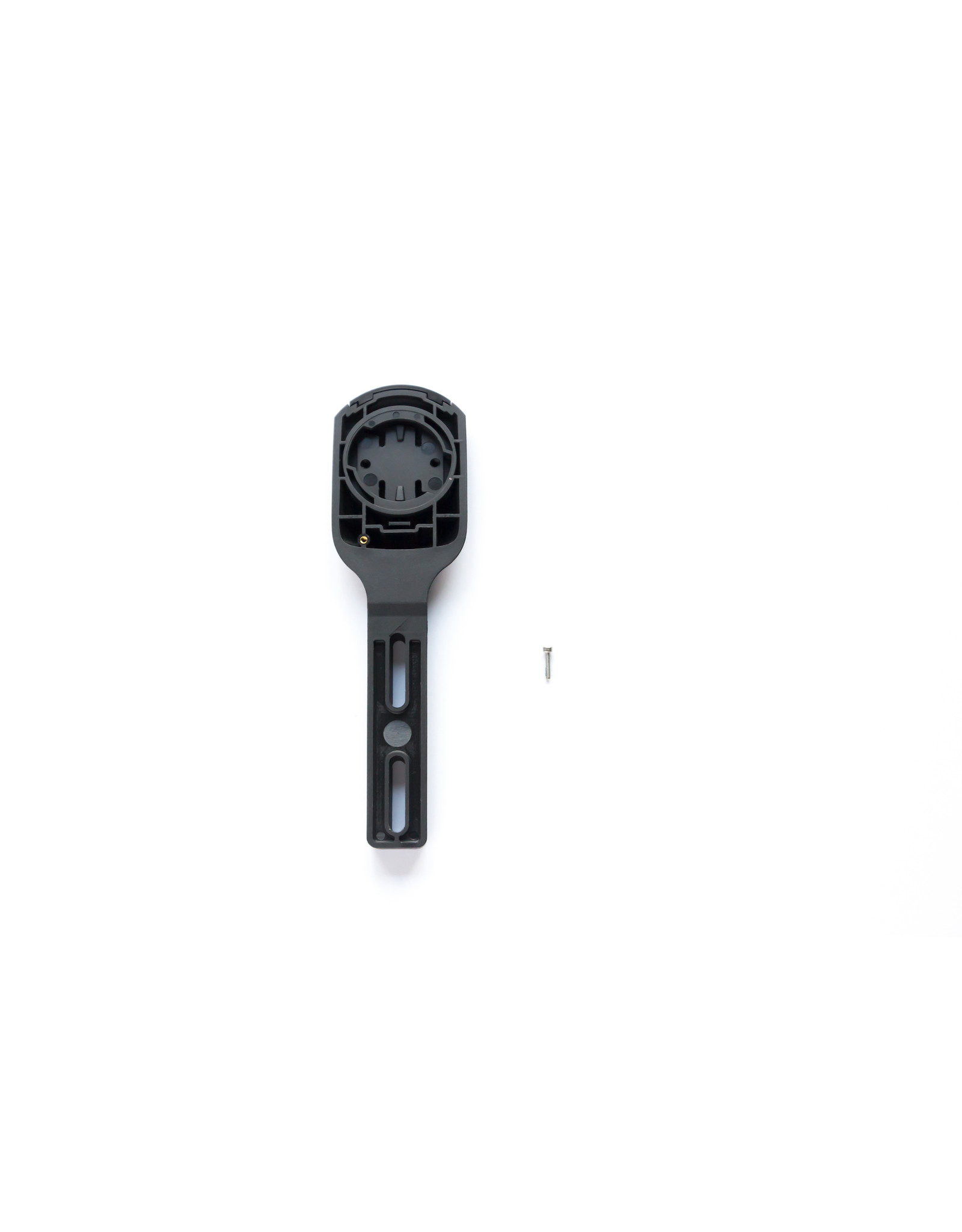 Wahoo Wahoo ELEMNT BOLT Two Bolt Out Front Mount