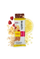 Skratch Labs Skratch Labs Anytime Energy Bars