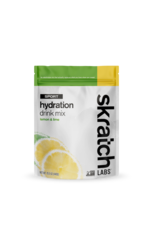 Skratch Labs Skratch Labs  Sport Hydration Drink Mix