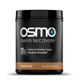 Osmo Nutrition Osmo Rapid Recovery Chocolate