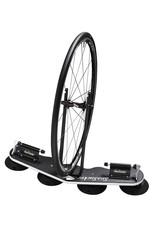 SeaSucker SeaSucker Add-On Front Wheel Holder