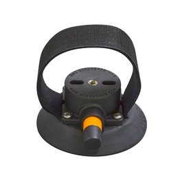 SeaSucker SeaSucker Compact Rear Wheel Strap