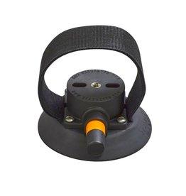 SeaSucker SeaSucker Compact Rear Wheel Strap