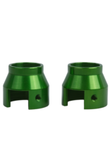 SeaSucker SeaSucker Huske 20mm Thru-axle plugs