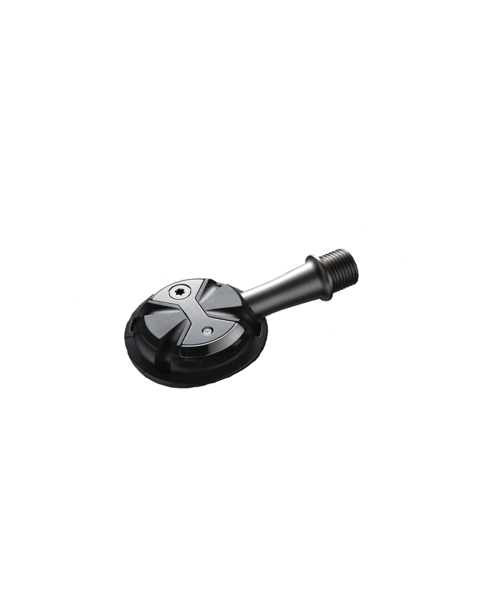 Speedplay Speedplay Zero Aero Stainless Steel Pedals + Walkable Cleats