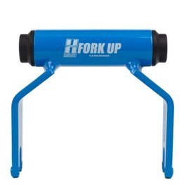 SeaSucker SeaSucker Fork Up Adapters