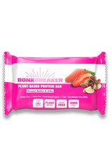 Bonk Breaker Bonk Breaker High Protein Bars 12 Pack