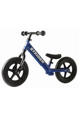 Strider STRIDER® 12 Classic Balance Bike