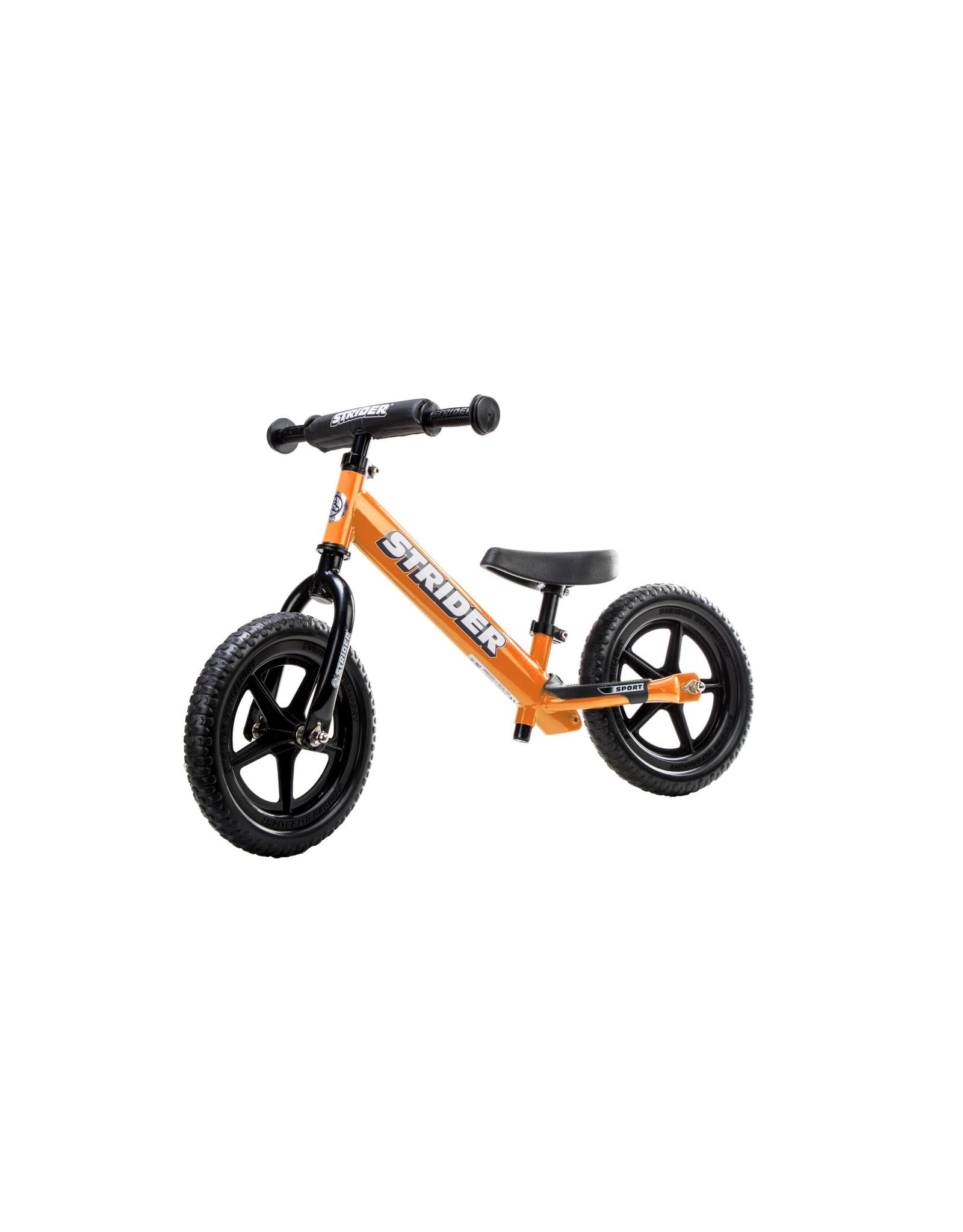 Strider STRIDER® 12 Sport Balance Bike