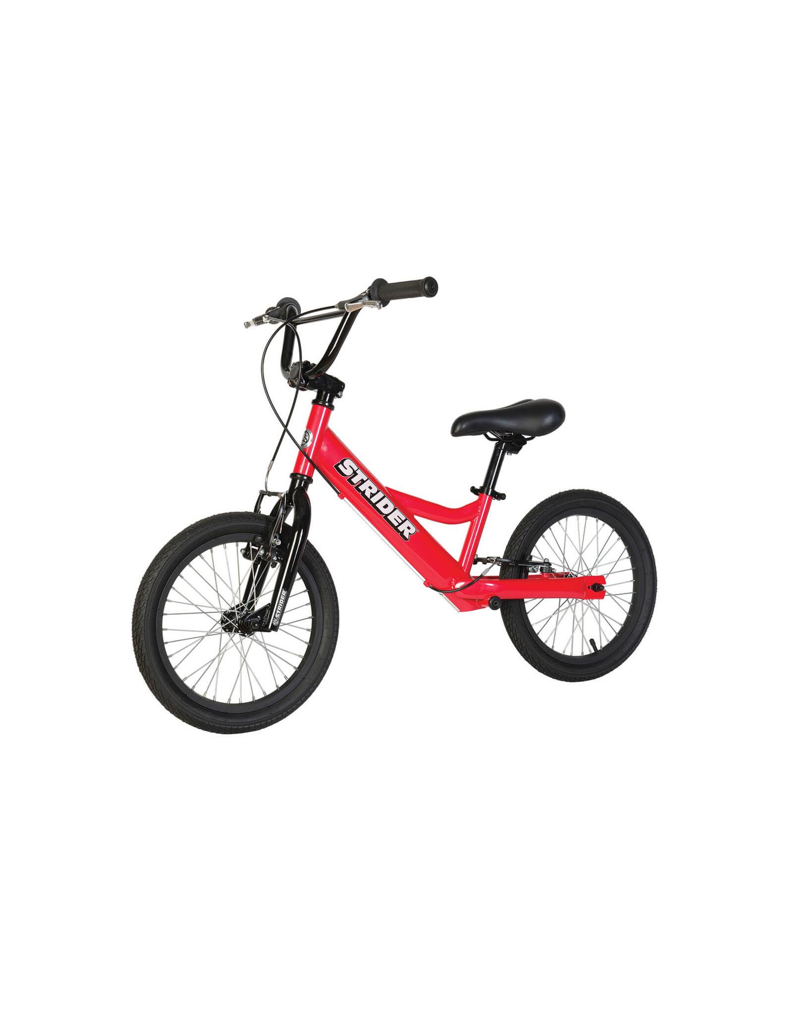 Strider STRIDER® 16 Sport Balance Bike