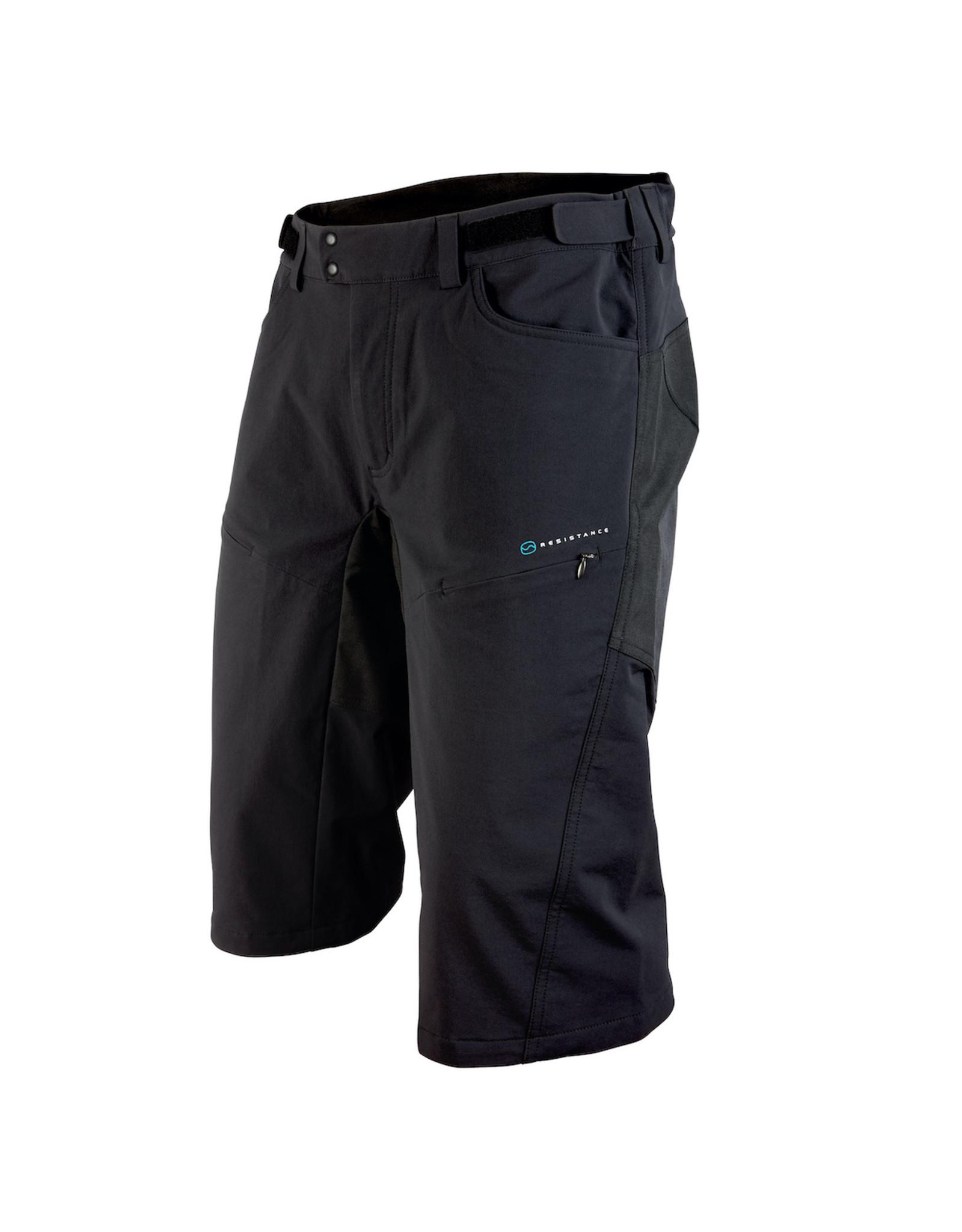 POC POC Essential Downhill Shorts