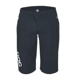 POC POC Essential Enduro Shorts