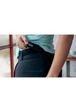 POC POC Essential MTB Women's Shorts