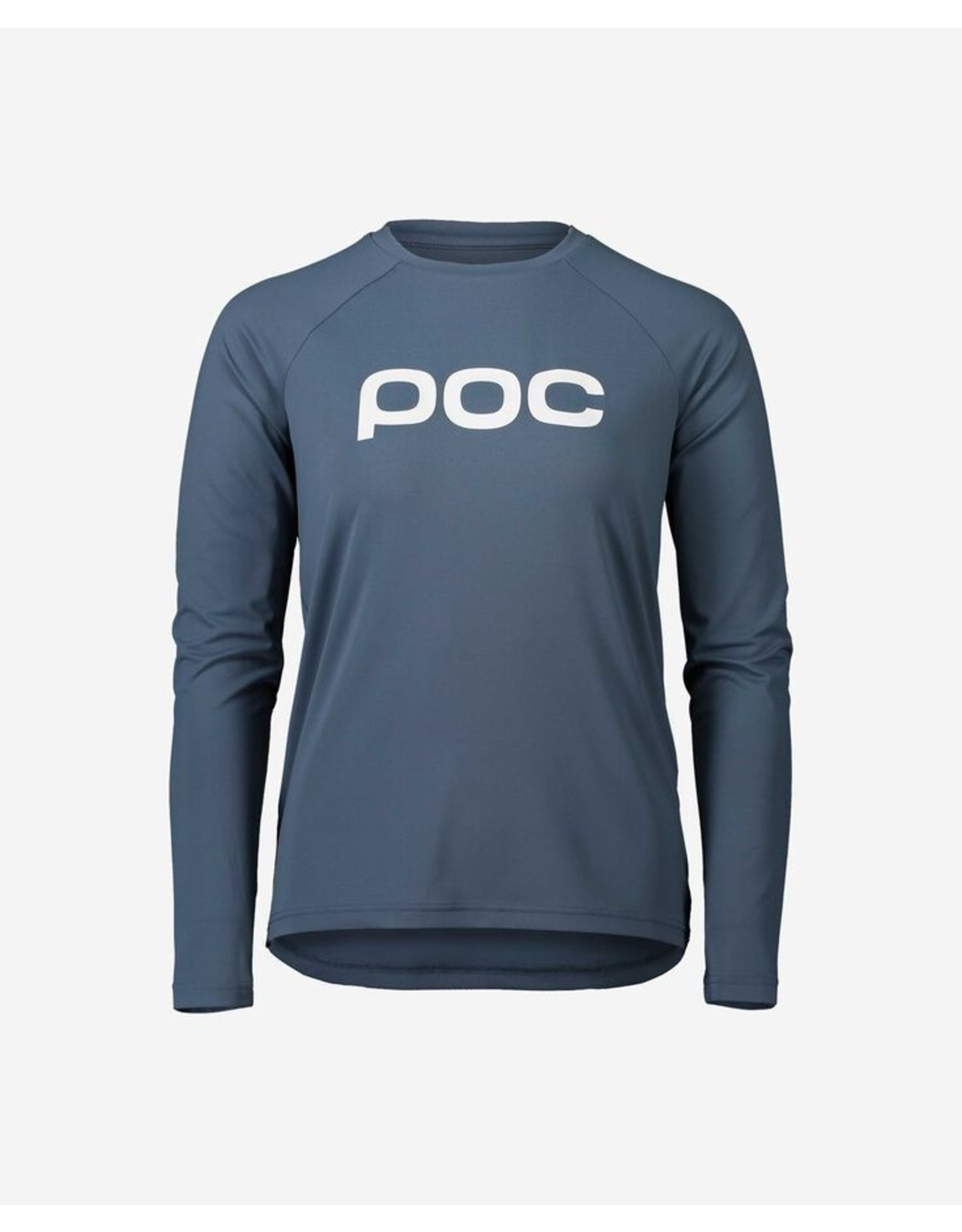POC POC Essential MTB Women's Jersey