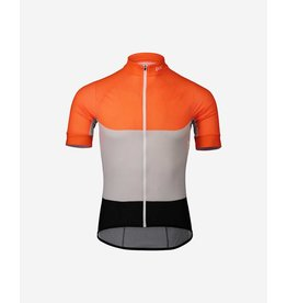 POC POC Essential Road Light Jersey
