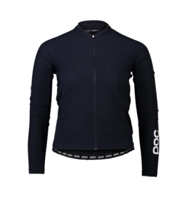 POC POC Essential Road Women's LS Jersey