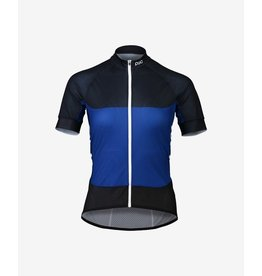 POC POC Essential Road Women's Light Jersey
