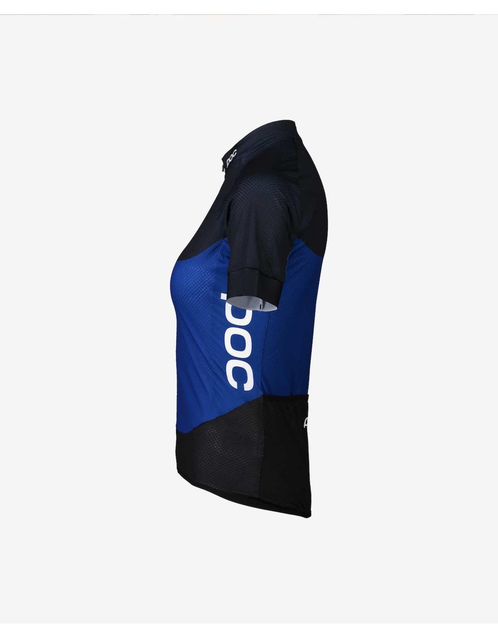 POC POC Essential Road Women's Light Jersey