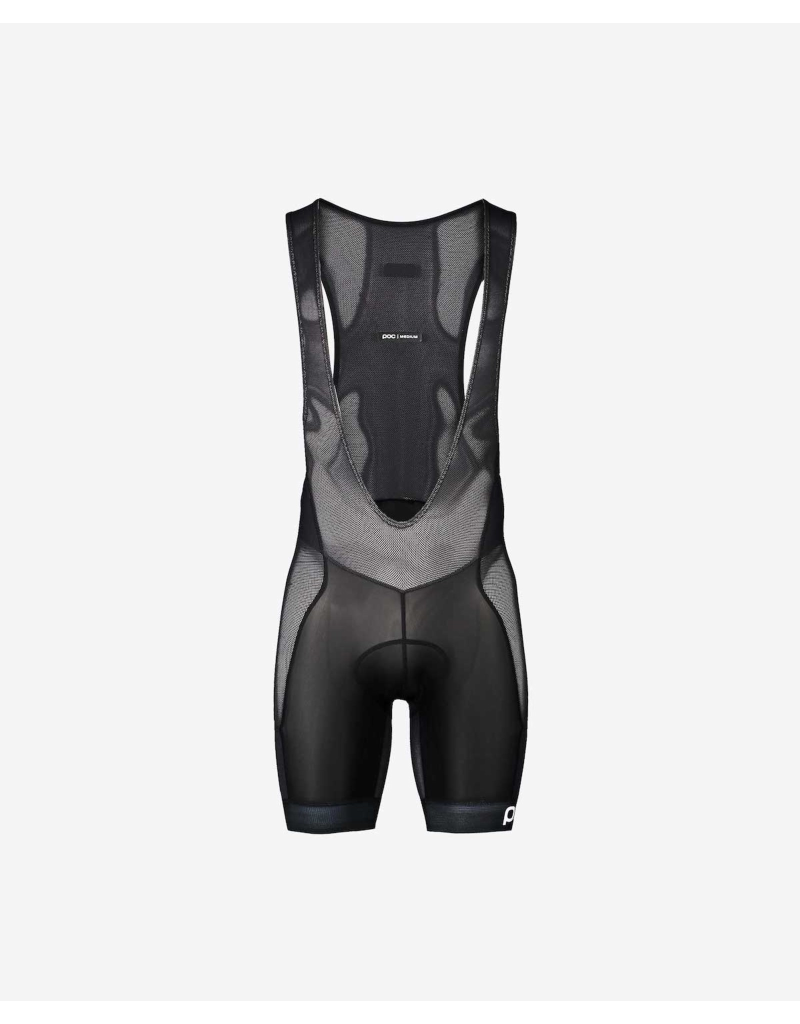 POC POC MTB Air Layer Bib Shorts