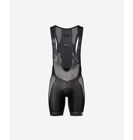 POC POC MTB Air Layer Bib Shorts