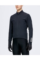POC POC Essential Road Windproof Jersey
