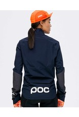 POC POC Avip Rain Jacket