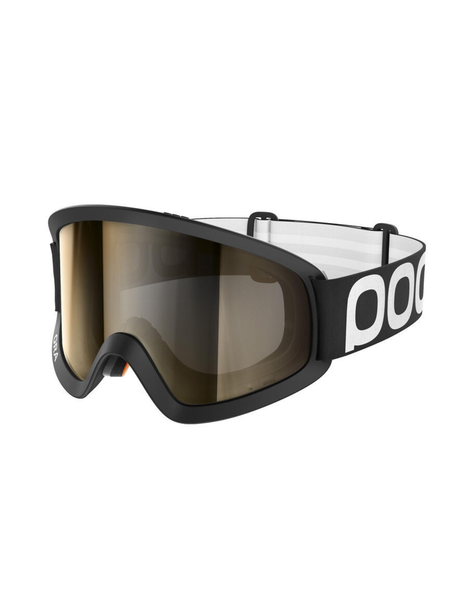 POC POC Ora Clarity Goggles