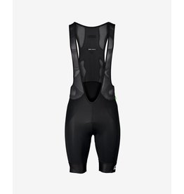 POC POC Road Thermal Bib Shorts