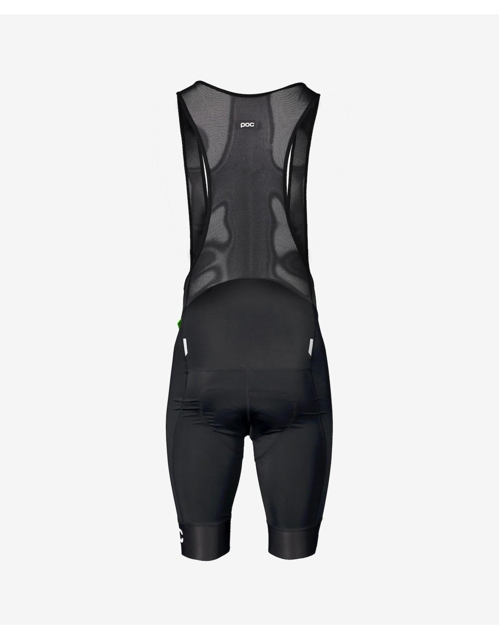 POC POC Road Thermal Bib Shorts