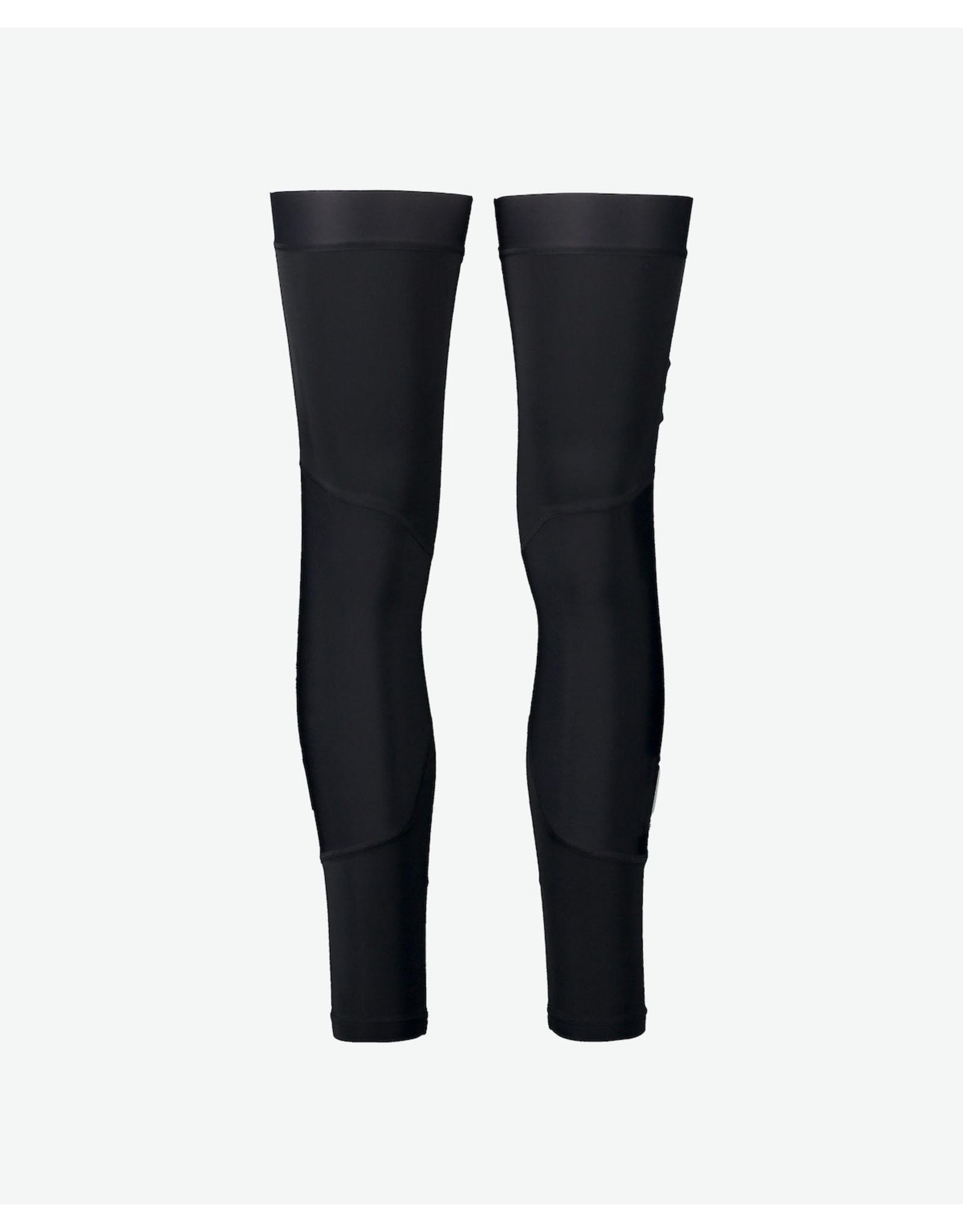 POC POC Thermal Legs