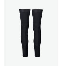 POC POC Thermal Legs
