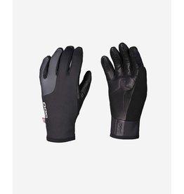 POC POC Thermal Glove