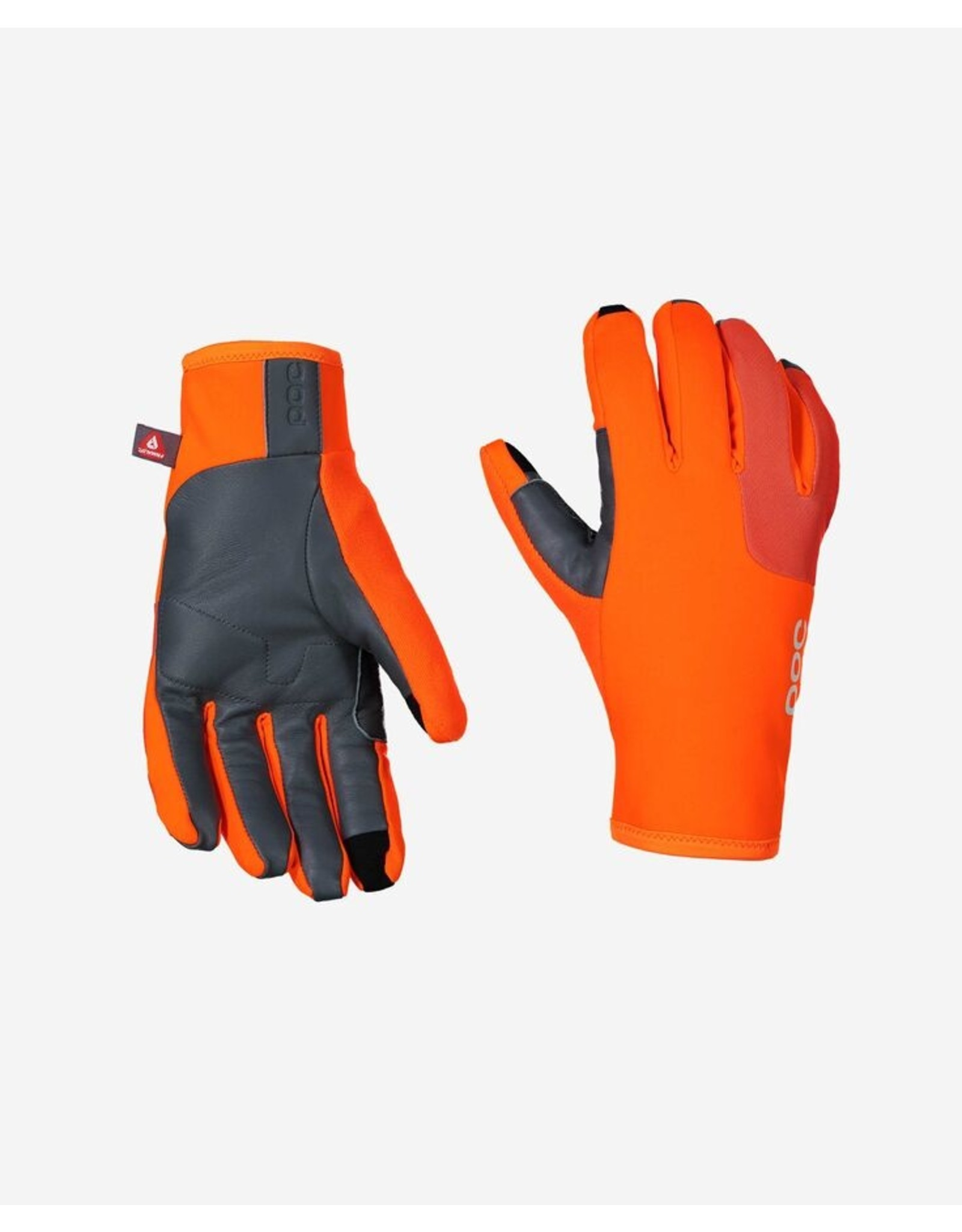 POC POC Thermal Glove