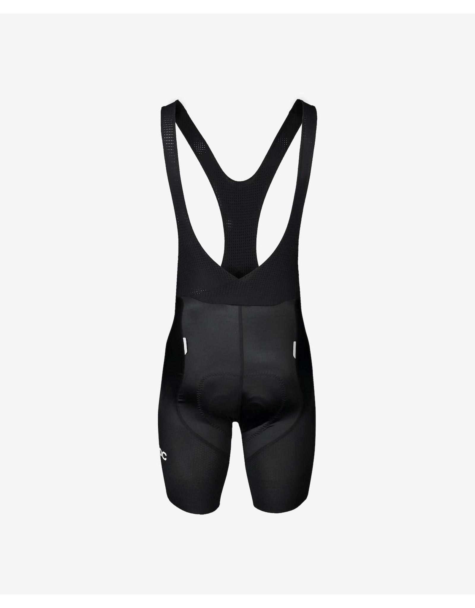 POC POC Women's Ultimate VPDS Bib Shorts